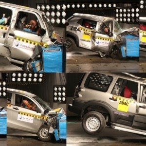 Opinion : Can stricter car safety norms turn counter-productive in the Indian context?