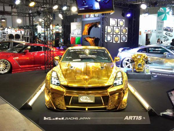 Engraved-Goldmetal-Paint-Godzilla-Nissan-GTR-19-600x450