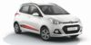 Grand i10 20th anniversary Special Edition front 100x50 Hyundai introduces Grand i10 20th Anniversary Special Edition, priced INR 5.68 L ex Delhi