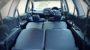 Honda BR-V interior (1)