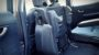 Honda BR-V second row seats (1)