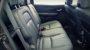 Honda BR-V second row seats (2)