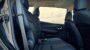 Honda BR-V second row seats (3)