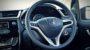 Honda BR-V steering wheel