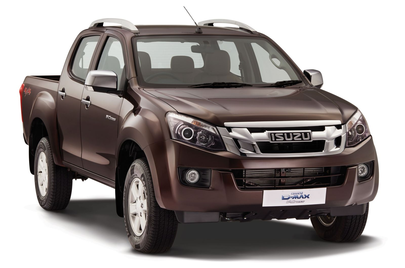 Sundar Pichai Family furthermore Isuzu D Max V Cross Adventure Utility Vehicle Bookings  mence Launched At An Introductory Price Of Rs 12 49 Lakhs further Peugeot 3008 a1327991448b6526181 6 p as well Product Design Machines Eat Cars Nx Solidworks Autocad Teamcenter Keyshot Shot further Car Manufacturing Process Flow Chart 1uNOQtbVibtq TShkmMeLRKYEwjYTg3zy9lua 7ClvzTqmNh3UPdCUfKPOOWPFMvmim35h21zGoxgzP1enQGYSKg. on car manufacturing plant