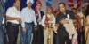 Image 1 100x50 Nissan inaugurates new dealership in Muzaffarpur, Bihar