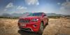 Jeep Grand Cherokee India Review 6 100x50 New 2016 Jeep Grand Cherokee 3.0 Eco Diesel India review : Emotive Apparatus