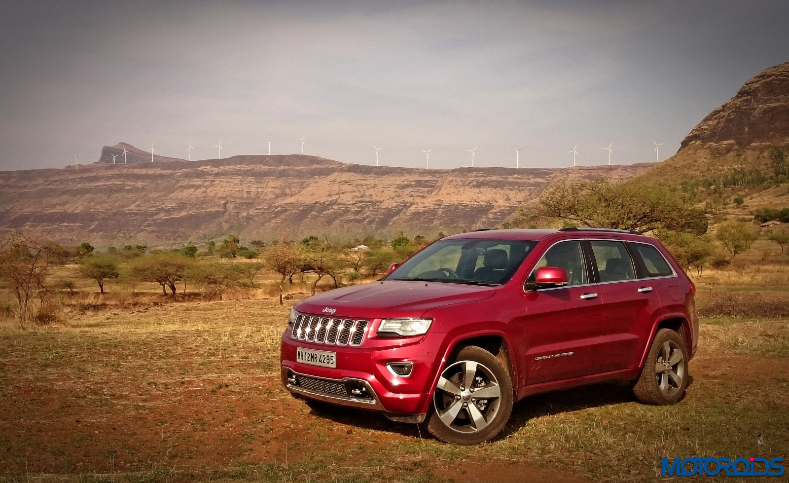jeep to ride into india soon launch details revealed. Black Bedroom Furniture Sets. Home Design Ideas