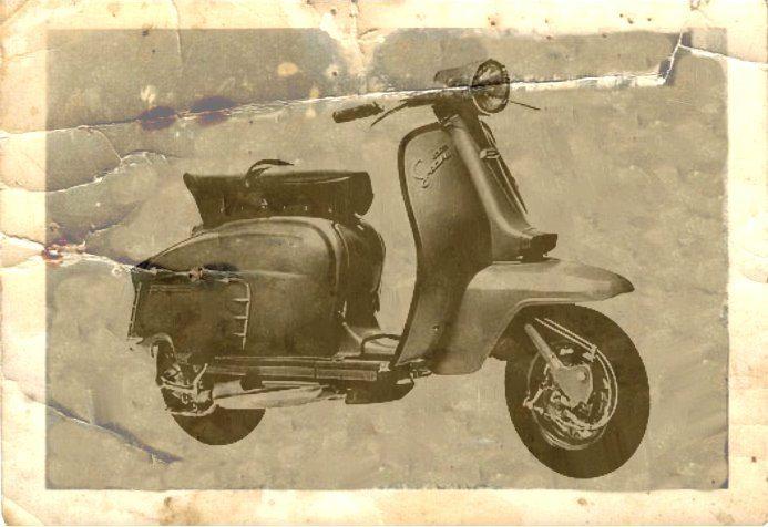 Lambretta 1965_LI-SPECIAL (1)