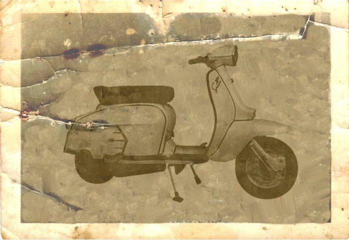 Lambretta 1965_LI-SPECIAL (2)