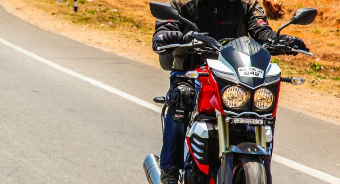 Mahindra Mojo Tribe concludes their first ever Jungle Trail