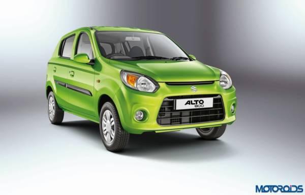 New-2016-Maruti-Suzuki-Alto-800-facelift-front-3-600x384