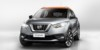 Nissan Kicks Compact Crossover Unveiled 3 100x50 All new Nissan Kicks compact crossover unveiled, Brazil sales start in August; India launch expected in 2017