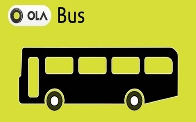 Delhi to get Uber-like app-based premium bus service from June 1