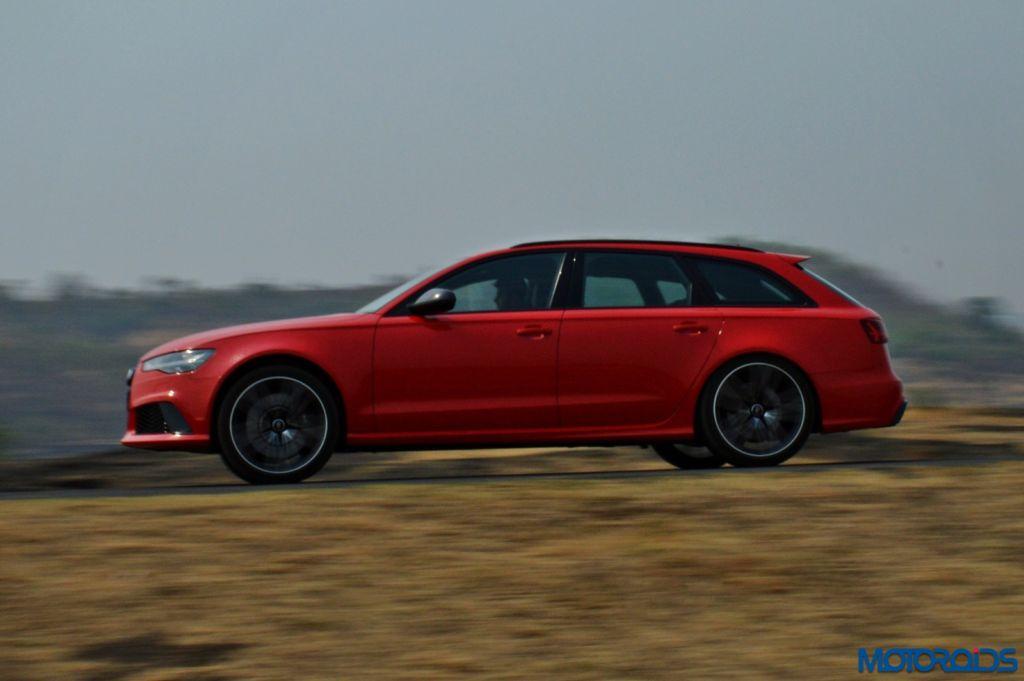 RS6 Avant5 (3)