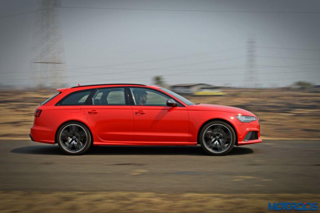 RS6 Avant5 (6)