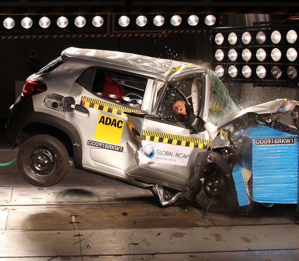 Renault-Kwid-I