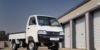 Suzuki Super Carry LCV 5 100x50 Made in India Suzuki Super Carry LCV débuts in South Africa
