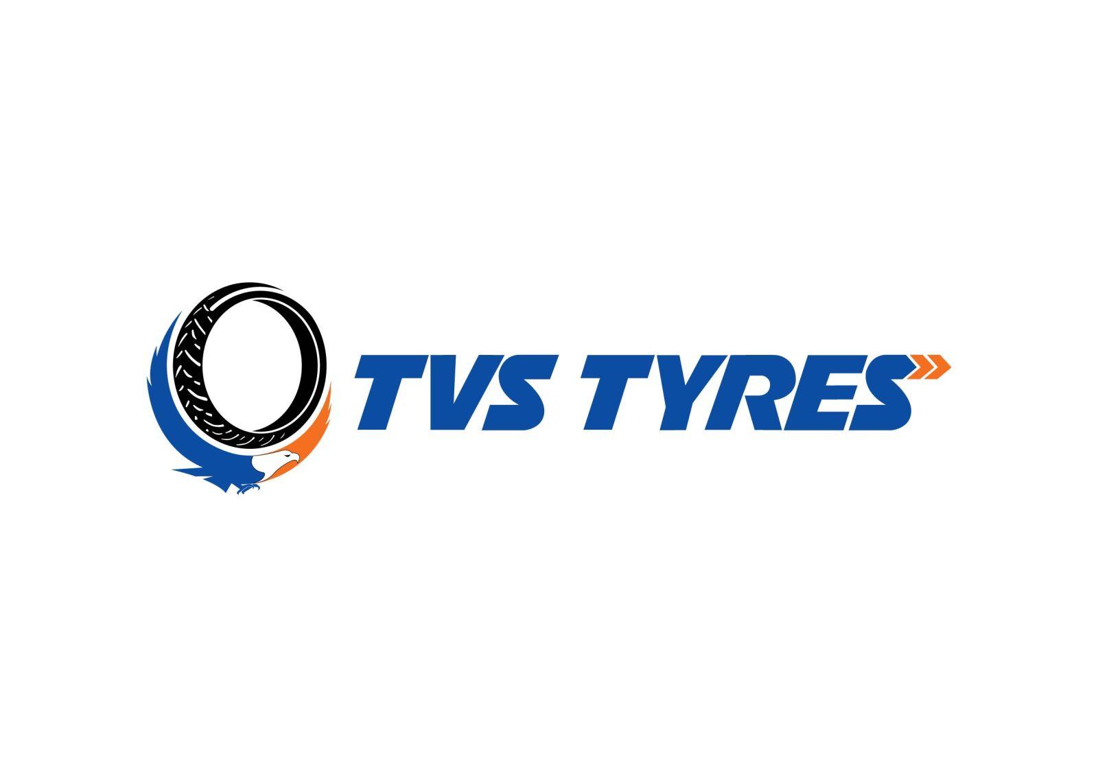 Logo Car Service