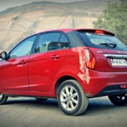 Tata Bolt 1 180x180 Tata Bolt 12,000 km long term review report : Underrated Brilliance