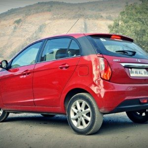 Tata Bolt 12,000 km long term review report : Underrated Brilliance