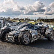Team Galag Batmobile Gumball 3000 20 180x180 Team Galag joins the 2016 Gumball 3000 rally with Arkham Knights Batmobile