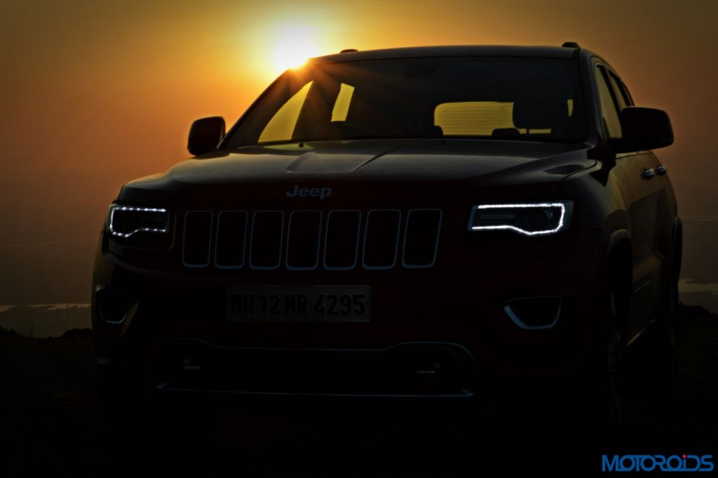 new 2016 Jeep Grand Cherokee diesel review India (12)