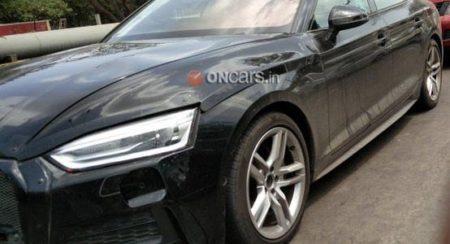 2016-Audi-A5-Sportback