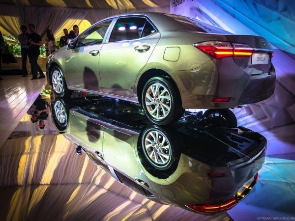 2017-Toyota-Corolla-Altis-Live-2-600x450