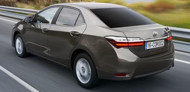 2017 Toyota Corolla facelift (9)