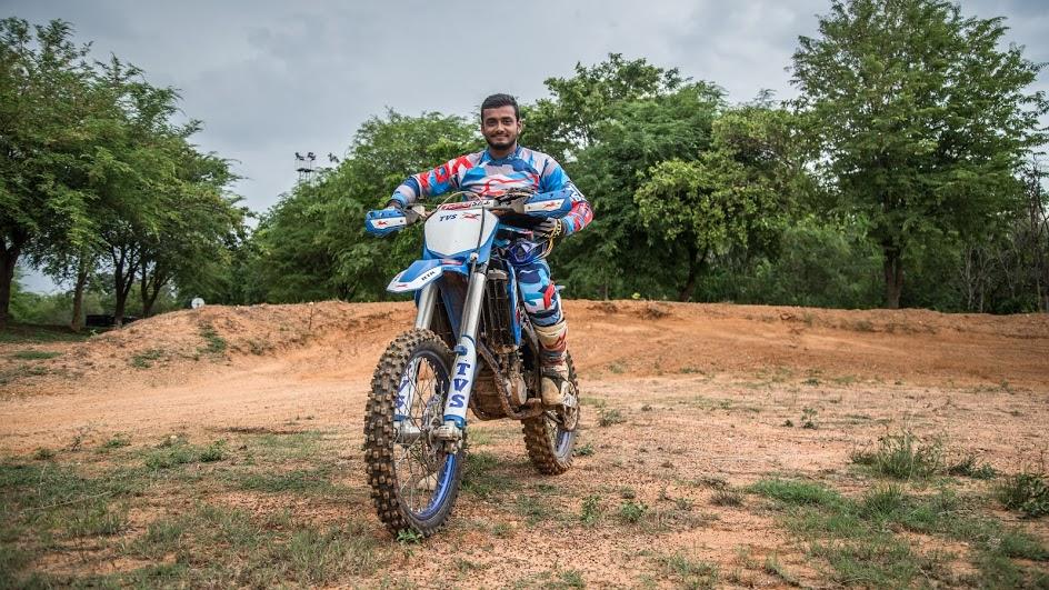 Aravind KP 2