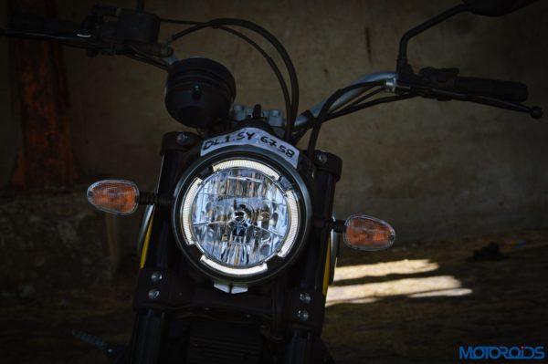 Ducati-Scrambler-Icon-headlamp-2-600x399