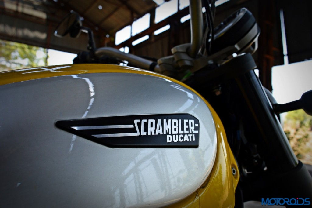 Ducati Scrambler Icon review (11)