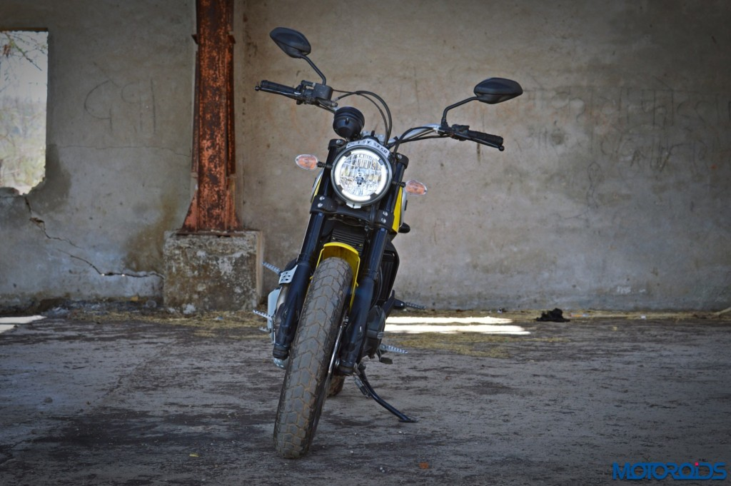 Ducati Scrambler Icon review (18)