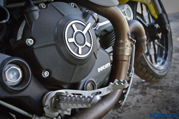 Ducati Scrambler Icon review (25)
