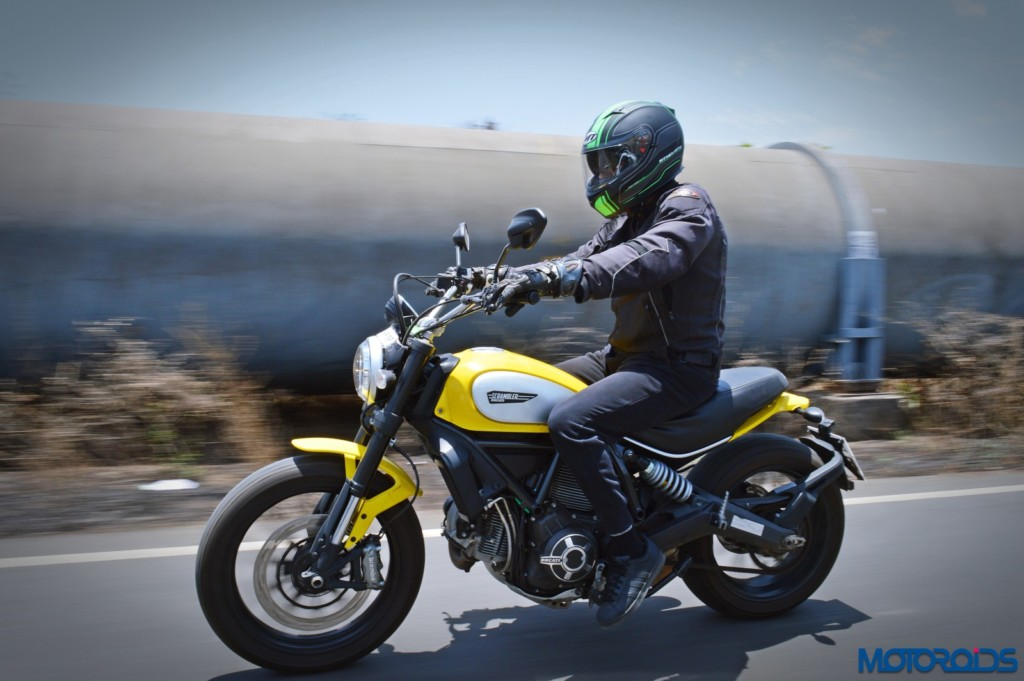 Ducati Scrambler Icon review (4)