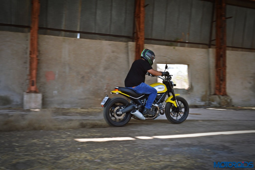 Ducati Scrambler Icon review (51)