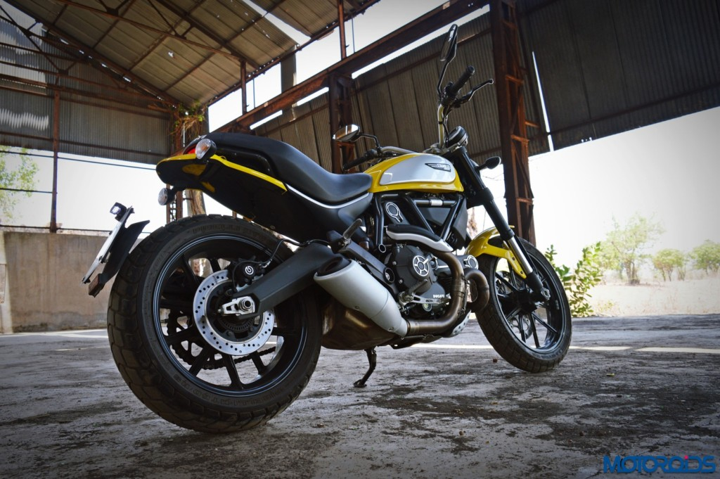 Ducati Scrambler Icon review (8)