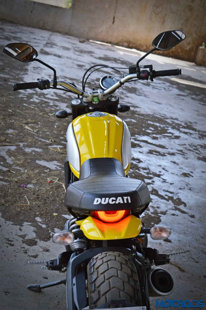 Ducati Scrambler Icon review top (1)