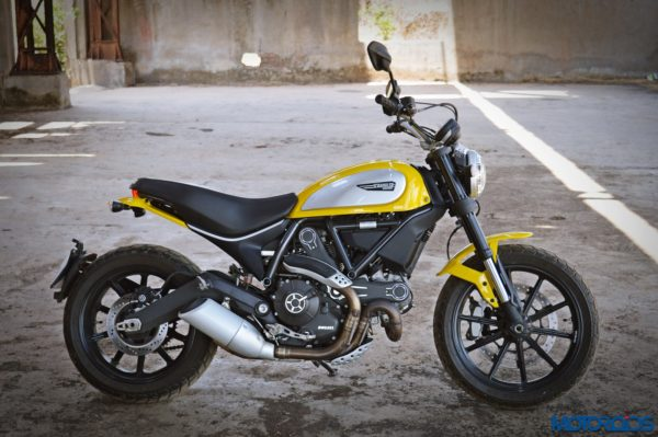 Ducati-Scrambler-Icon-side-3-600x399