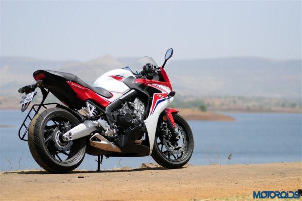 Honda-CBR650F-India-10-600x399