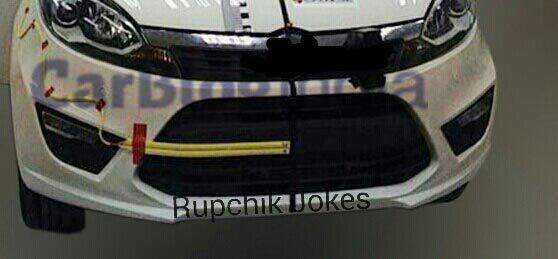 Hyundai Santro 2017 (1)