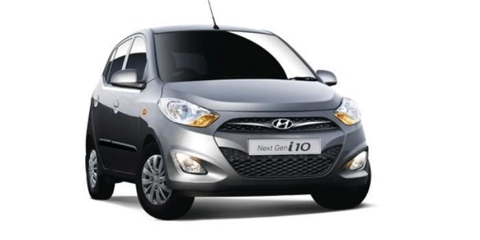 Car Sales June 2016 Hyundai Motor India Registers A Domestic Sales Growth Of 9 7 Motoroids