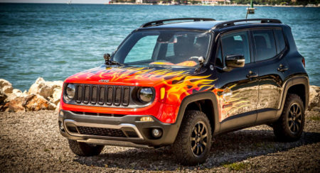 Jeep Renegade Hell's Revenge (3)
