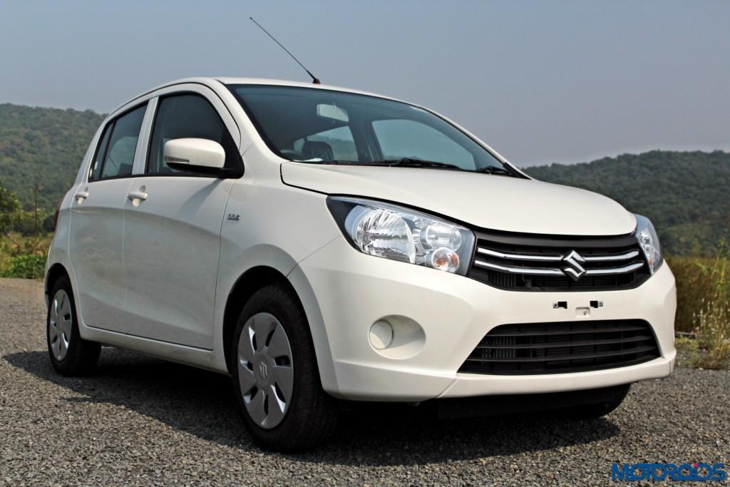 Maruti-Suzuki-Clelerio-Diesel