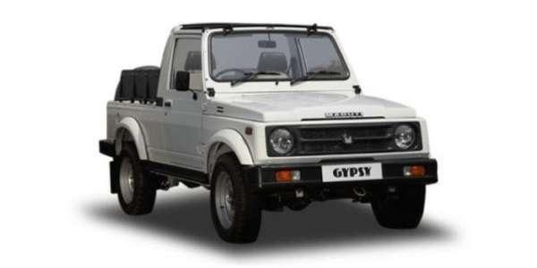 Maruti-Suzuki-Gypsy-King-600x300