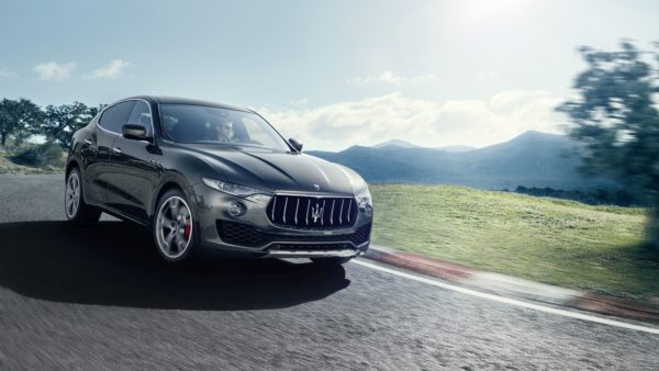 May 3, 2017-Maserati-Levante-SUV-to-debut-at-Goodwood-1-600x338.jpg