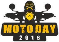 MotoDay