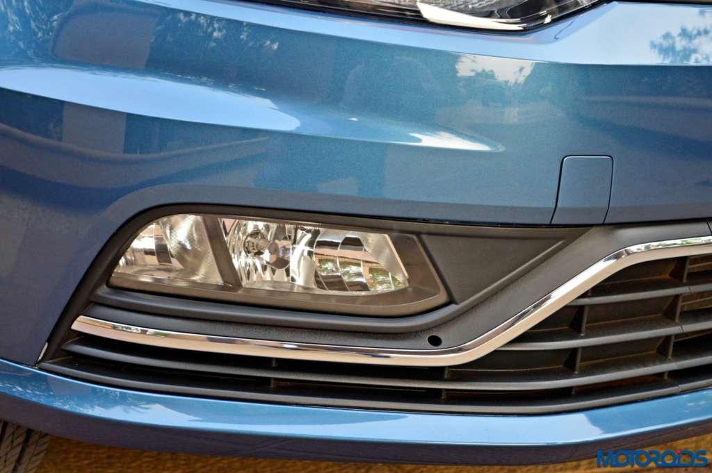 New Volkswagen Ameo Review (36)