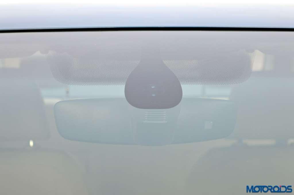 New Volkswagen Ameo Review (51)